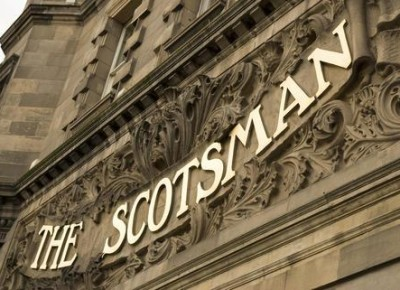 The Scotsman