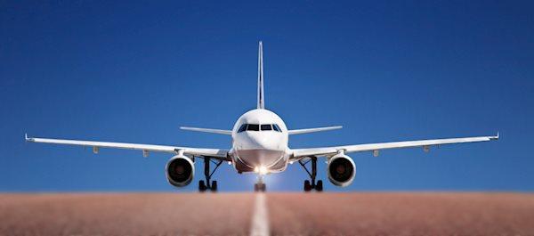Buscador de hoteles cerca de Aeropuerto de Alicante-Elche