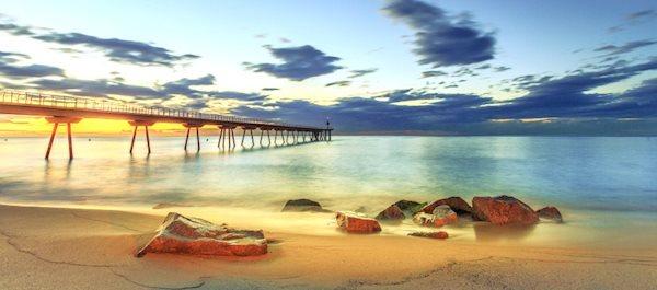 Buscar hoteles en Badalona