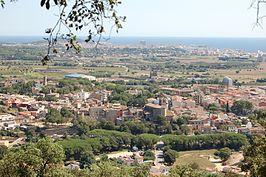 Buscar hoteles en Calonge en Gerona